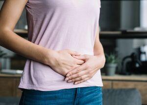 Dor pélvica crônica pode indicar outras doenças