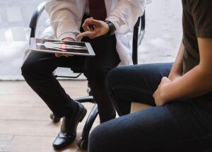 Prostatite: infecção incômoda na próstata