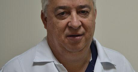 Médico será o primeiro a receber a vacina em Jaraguá do Sul