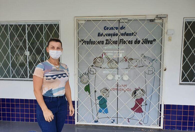 Aulas na rede municipal de Guaramirim iniciam em 8 de fevereiro