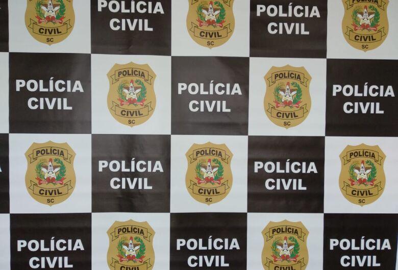 Polícia conclui inquérito sobre a morte de Thalia Ferraz, na noite de Natal em Jaraguá