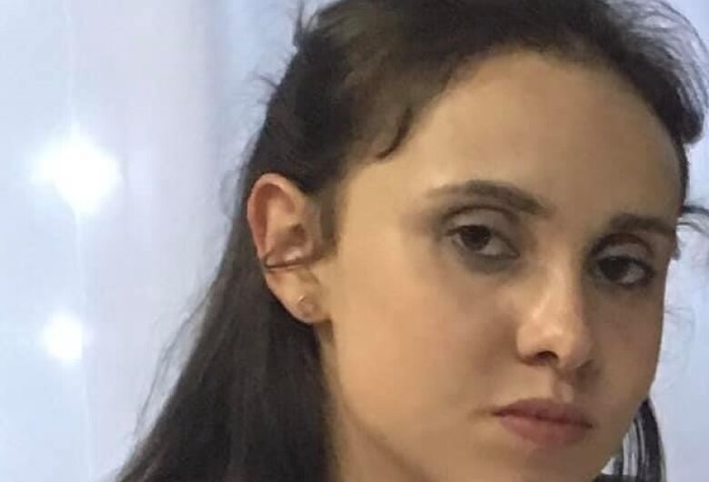 Moradora de Jaraguá do Sul que estava desaparecida é localizada em SP