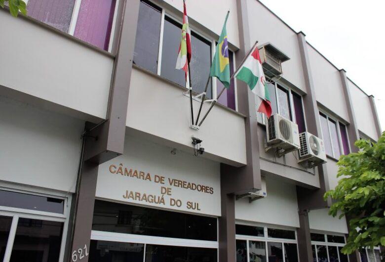 Vereadores pedem que recursos destinados a nova sede da Câmara sejam devolvidos à Prefeitura
