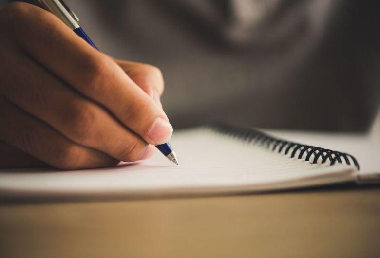 Educação de Jaraguá divulga lista de material escolar do município