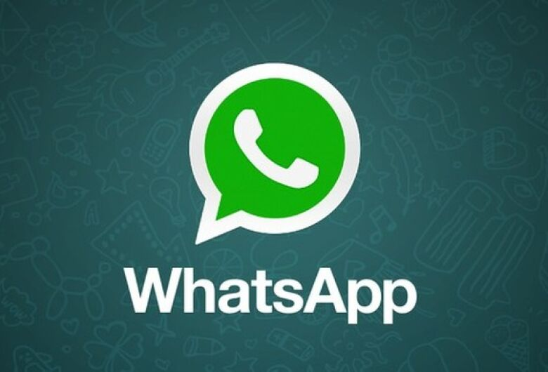 Participe dos grupos de WhatsApp da Rádio Jaraguá