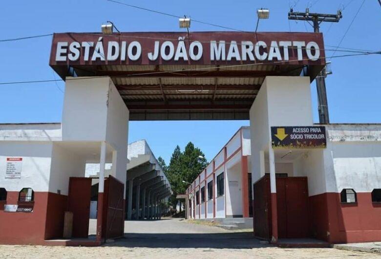 Juventus vence o Criciúma pela segunda rodada do Catarinense