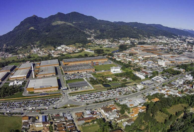 Lucro da Weg cresce 48,5% no 4º trimestre, para R$ 742,2 milhões