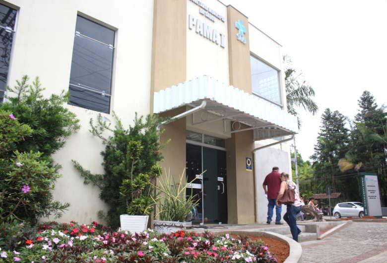Jaraguá vai ampliar locais com atendimento exclusivo para covid-19
