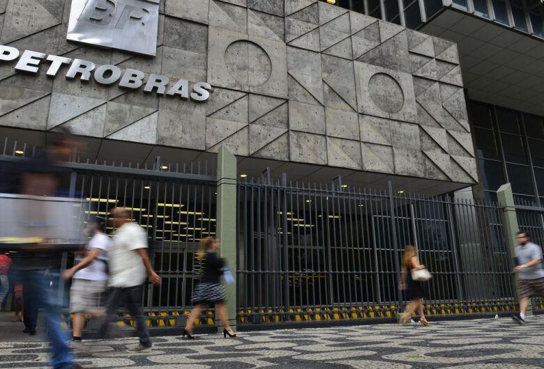 Governo indica seis nomes para Conselho da Petrobras
