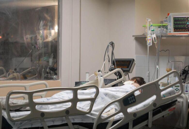 Covid-19: mortes ultrapassam 265 mil e casos chegam a 11 milhões