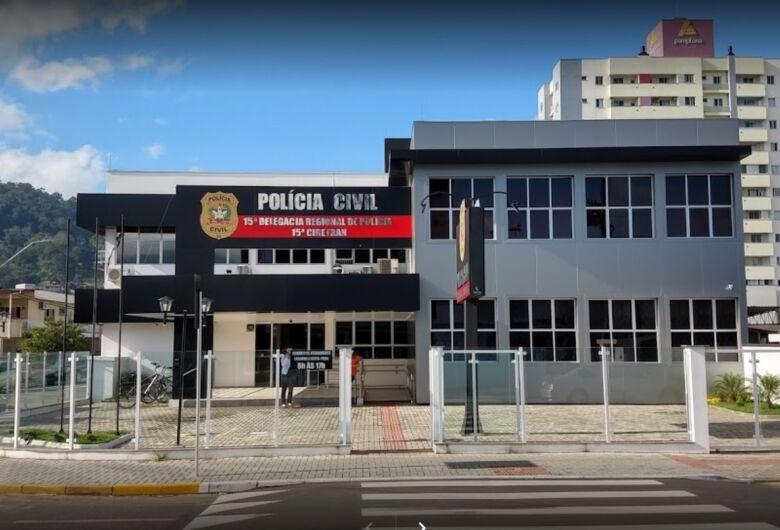 Ciretran de Jaraguá do Sul inicia atendimento pelo WhatsApp