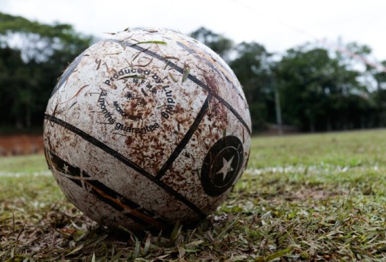 Aprueba orden para entrenamiento deportivo colectivo en Santa Catarina
