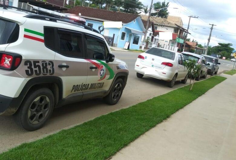Operação fecha seis estabelecimentos que descumpriram decreto de combate à Covid-19 em Guaramirim