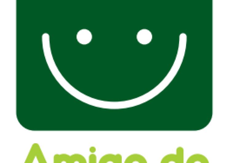 Inscrições ao Selo Amigo do Consumidor encerram dia 15 em Jaraguá do Sul