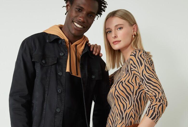 Em nova coleção, Malwee aposta em versatilidade e moda atemporal