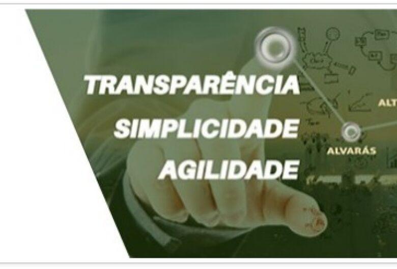 Jaraguá do Sul registra número expressivo de abertura de empresas