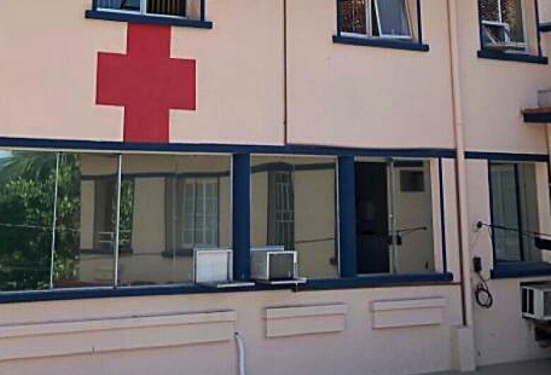 Hospital de Guaramirim lança campanha de apoio a profissionais que atuam na Covid