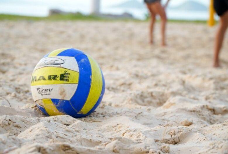 Saúde e Fesporte divulgam portaria conjunta sobre prática esportiva em SC