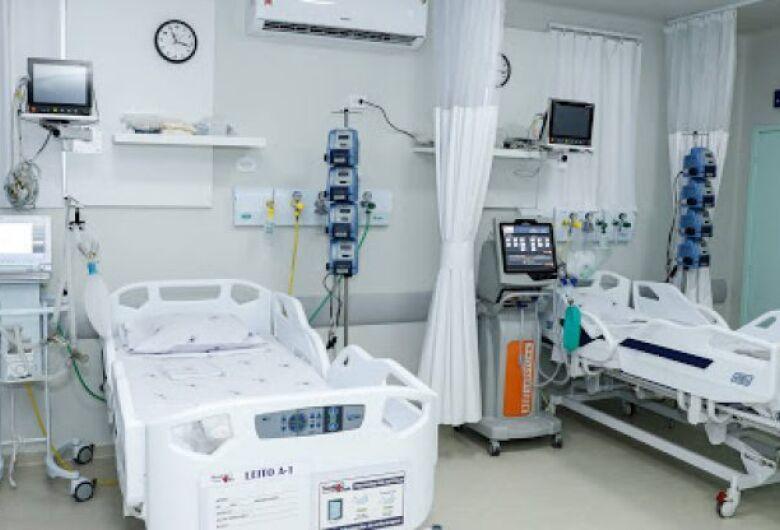 Em dois dias, Jaraguá registra nove mortes por covid-19