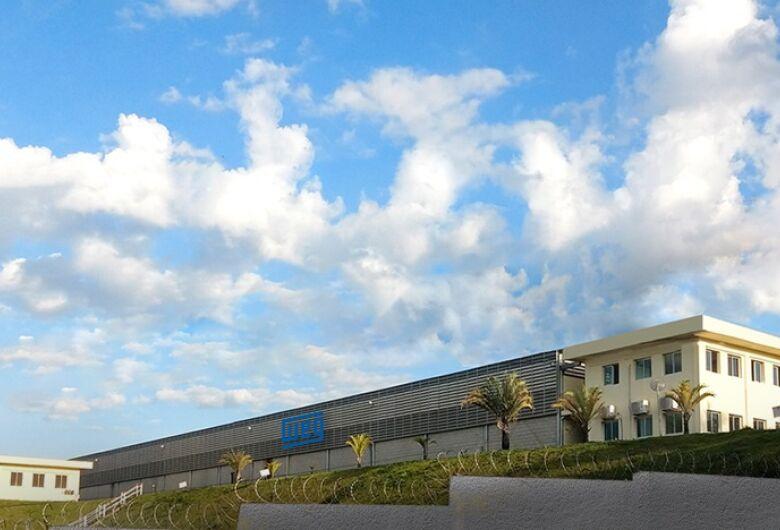 Parceria entre WEG e Vale dá início a produção de eletrocentros em Minas Gerais
