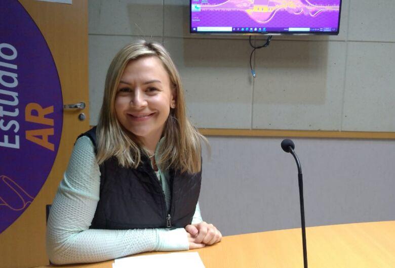 Advogada explica sobre atendimento nas agências do INSS