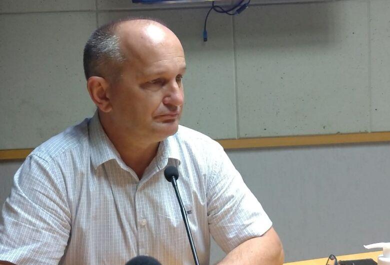 Jaraguá amplia público alvo da vacinação contra a covid-19