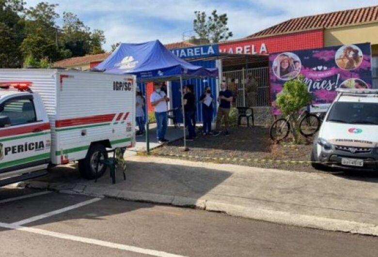Tragédia no Oeste provoca debate sobre segurança em CMEIs na Câmara de Jaraguá