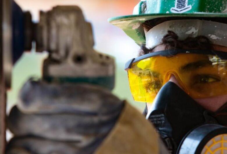 Sine de Santa Catarina tem 5.145 vagas de emprego abertas