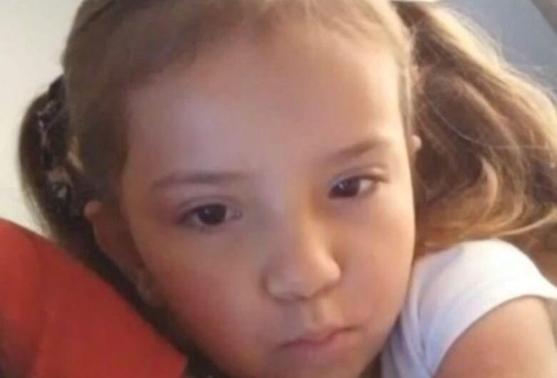 Prefeitura de Guaramirim divulga nota de pesar pela morte da menina Evilyn