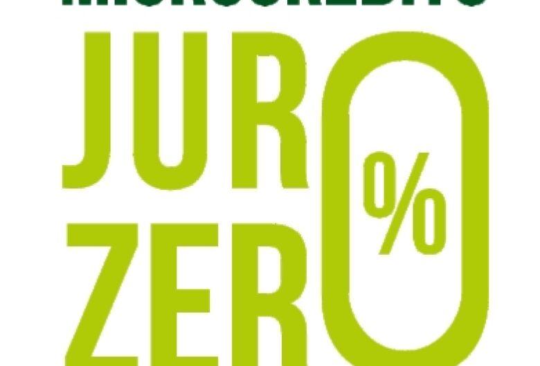 Programa Juro Zero libera mais de R$ 2 milhões em dois meses