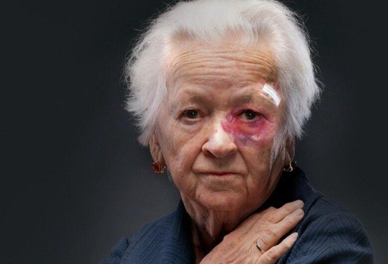 Data de hoje leva a reflexão sobre a violência contra a pessoa idosa