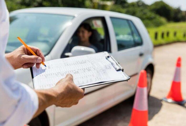 Mutirão de testes extras de volante vai continuar até o fim do ano em Jaraguá do Sul