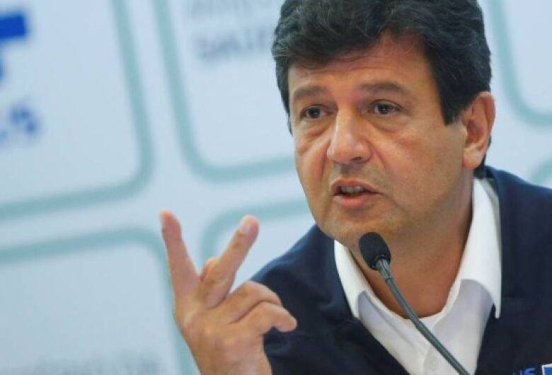 Fusão entre DEM e PSL deve criar super partido de direita no Brasil