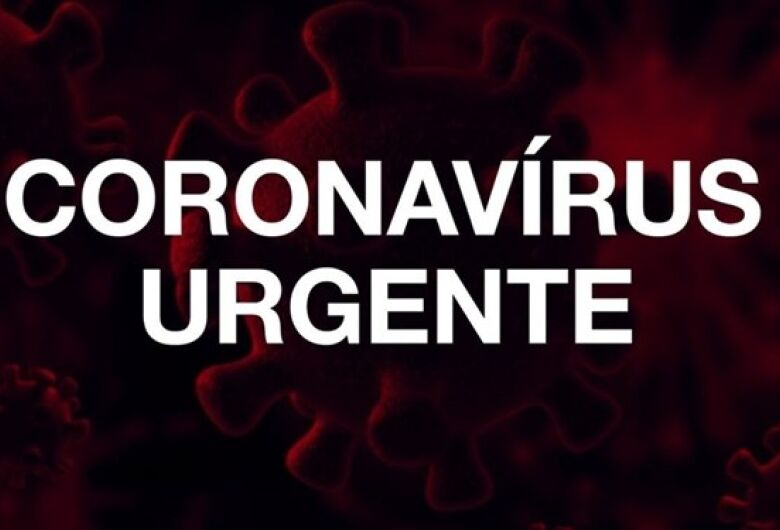 Jaraguá do Sul registra nova morte por coronavírus