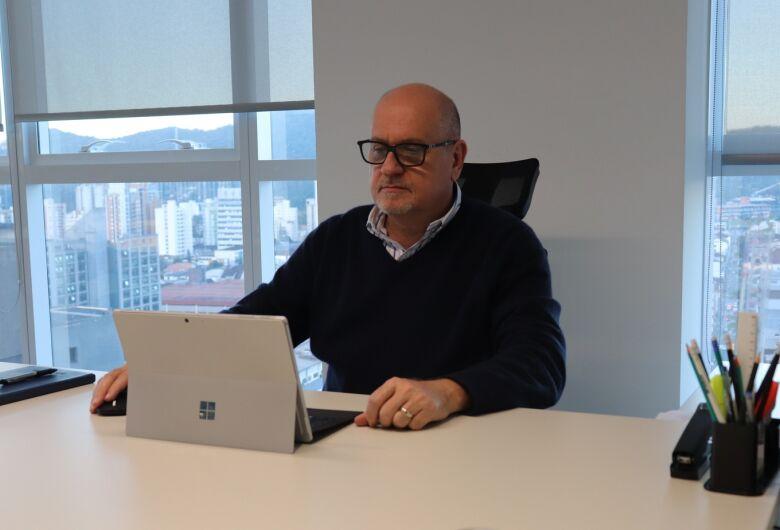 Grupo Fatori anuncia ajustes na gestão
