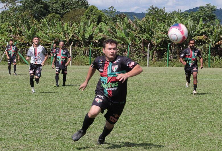 Abertas as inscrições para a Taça Jaraguá do Sul de Futebol