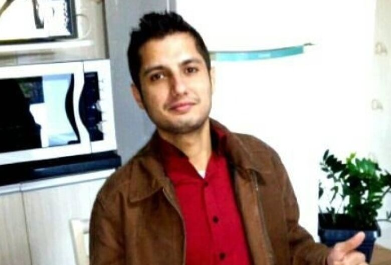 Morador de Guaramirim que estava desaparecido é encontrado morto