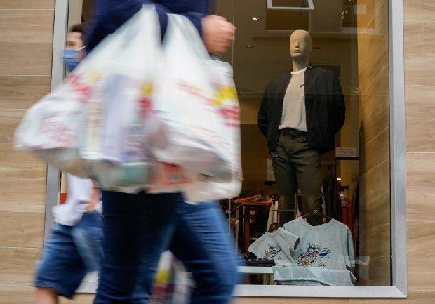 Vendas no comércio catarinense crescem 6,3% em novembro - Crédito: Ricardo Wolffenbuttel / Arquivo/ Secom