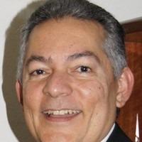 Vítima de Covid-19, morre vice-presidente da Associação Médica de Jaraguá - Crédito: Divulgação