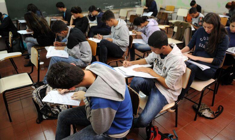 estudantes_simulado_do_enem_brasilia_0707161048 -