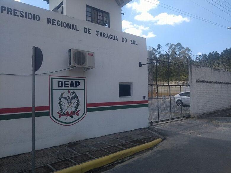 presidio_jaragua_do_sul_cadeia -
