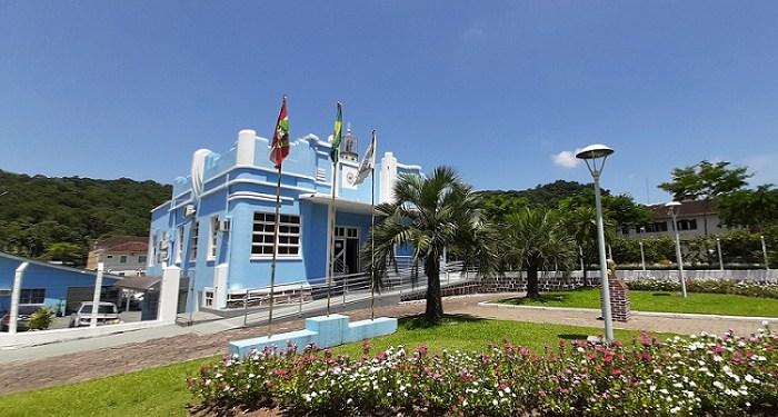 Novo decreto mantém regras sanitárias em Corupá - Crédito: Divulgação Prefeitura