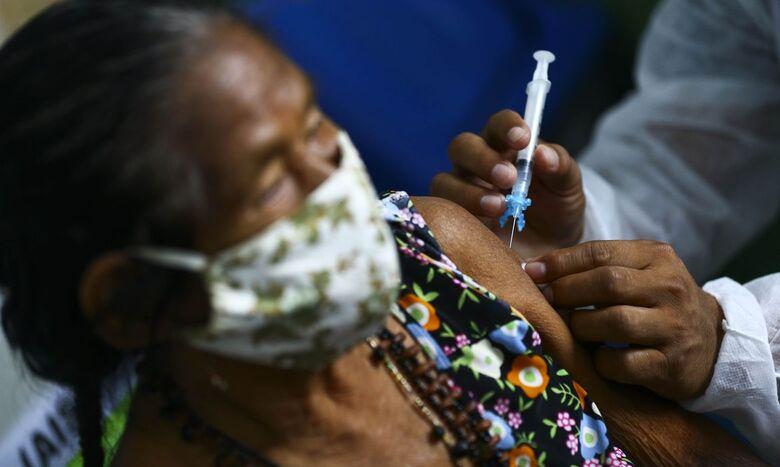 vacinacao tabatinga_mcamgo_abr_190120211818 25_0 -