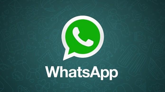 Participe dos grupos de WhatsApp da Rádio Jaraguá  - Crédito: Ilustrativa