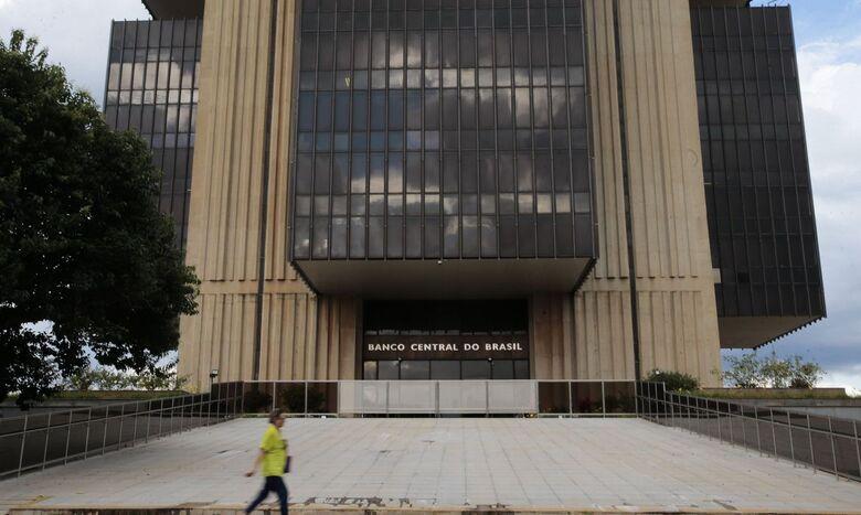 Mercado diminui projeção para crescimento da economia em 2021 - Crédito: Marcello Casal Jr/ Agência Brasil