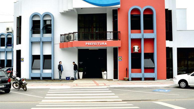 Guaramirim tem 4,7 mil recuperados da covid-19  - Crédito: Divulgação Prefeitura de Guaramirim