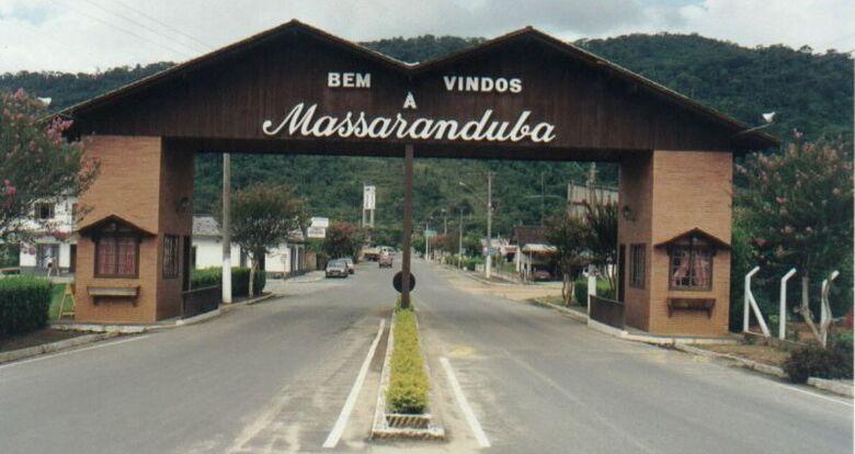 Fonte: cdn.diariodajaragua.com.br