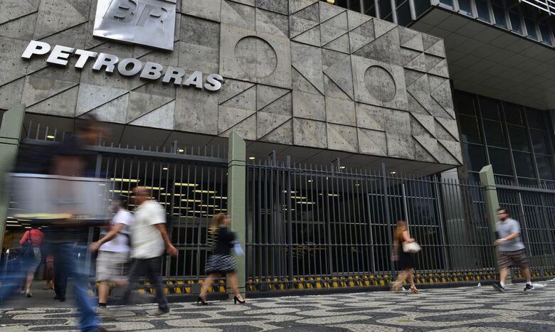 Petrobras anuncia nova alta nos preços da gasolina, diesel e gás - Crédito: Agência Brasil