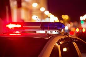 Mulher é presa por portar veículo de furto em Corupá  - Crédito: Arquivo / Divulgação PM