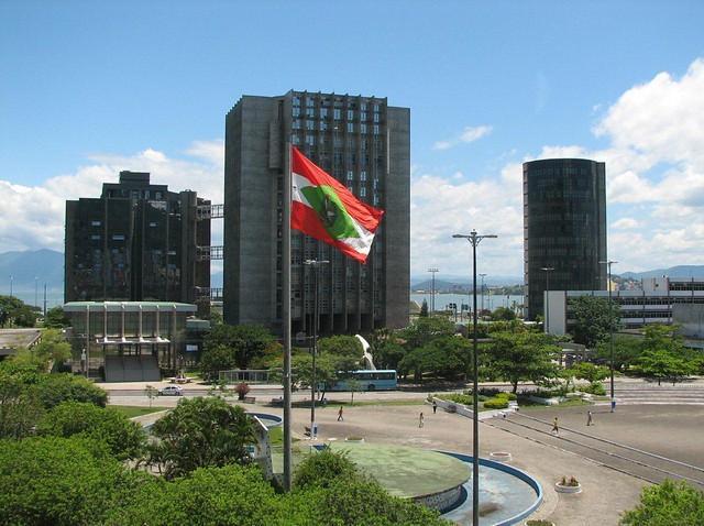 Decisão é da Justiça de Santa Catarina  - Crédito: CNJ